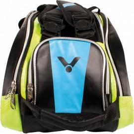 Спортивная сумка Multithermobag Supreme 9307 (зелёный)
