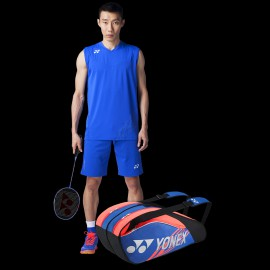 Spordikott Yonex 13LCWEX Lee Chong Wei Edition (6 reketit)