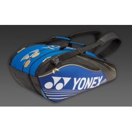 Yonex 9629 Pro (9 reketit) spordikott