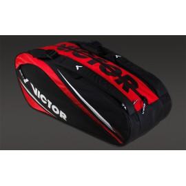 Victor 9035 Multi-Thermo kott