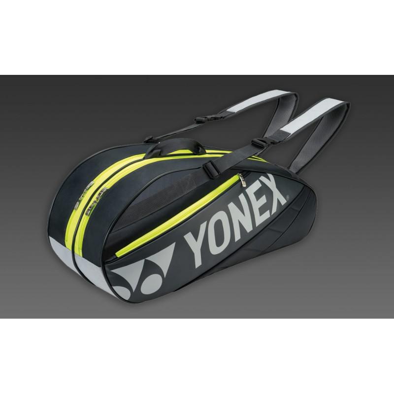 Yonex 7626 Tournament (6 reketit) kott