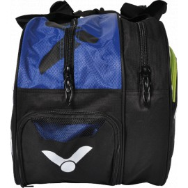 Victor 9116 Double-Thermo Bag