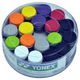 Yonex Super Grap (1 шт.)