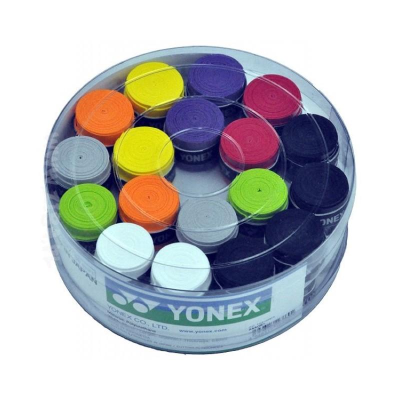 Yonex Super Grap 1 tk.