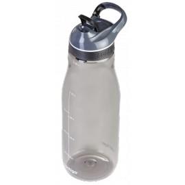 Бутылка для воды Cortland 1200 ml.