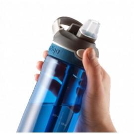 Бутылка для воды Ashland 1200 мл.