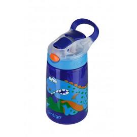 Детская бутылочка Gizmo Flip 420 ml