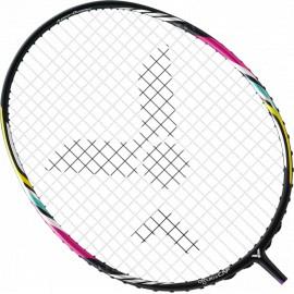 Racket VICTOR HYPERNANO X 800