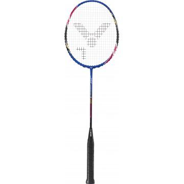 Racket VICTOR HYPERNANO X AIR