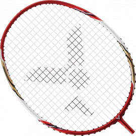 Racket VICTOR HYPERNANO X 80