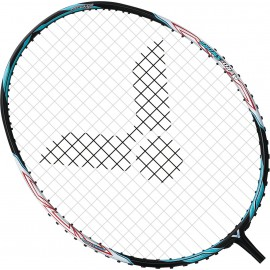 Racket VICTOR JETSPEED S 10