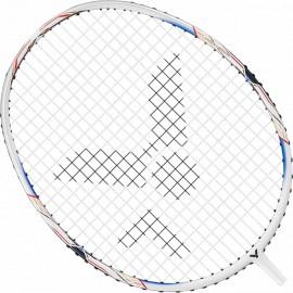Racket VICTOR JETSPEED S 06A