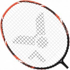 Racket VICTOR THRUSTER K 330