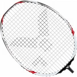 Racket VICTOR LIGHT FIGHTER 7400