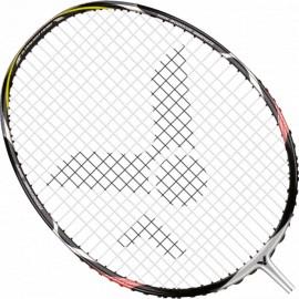 Racket VICTOR LIGHT FIGHTER 7300