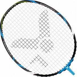 Racket VICTOR LIGHT FIGHTER 7000