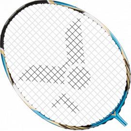 Racket VICTOR WAVE POWER 6400