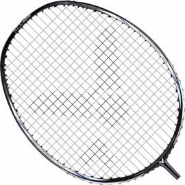 Racket VICTOR PERFORMER ATT 500