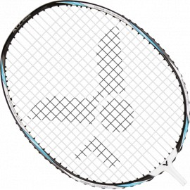 Racket VICTOR PERFORMER ATT 400