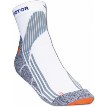 Socks VICTOR INDOOR EXPLOSION